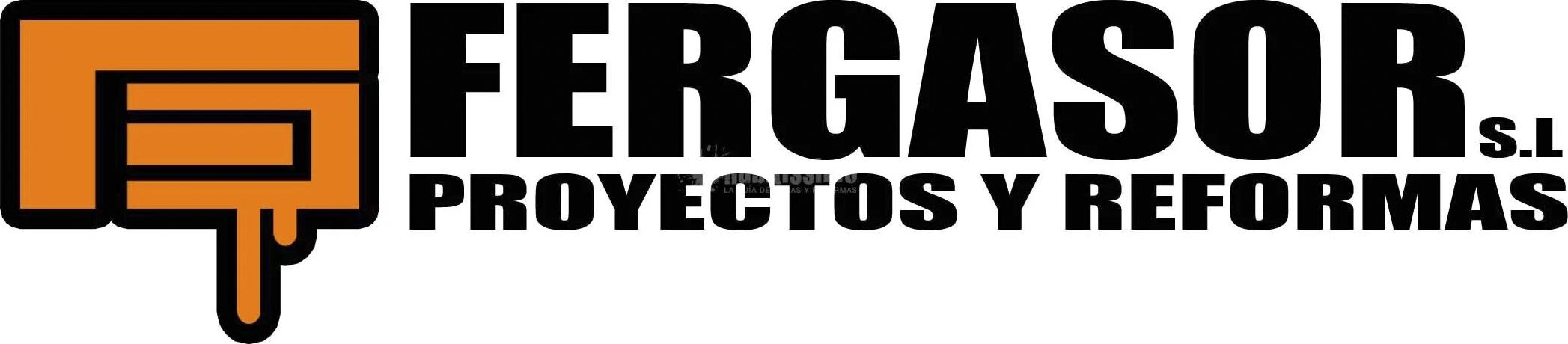 fergasor_logo